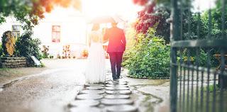 Tips For Choosing Wedding Vendors