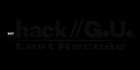.hack //G.U. Last Recode, Actu Jeux Vidéo, Bandai Namco Games, Playstation 4, Steam, Jeux Vidéo,