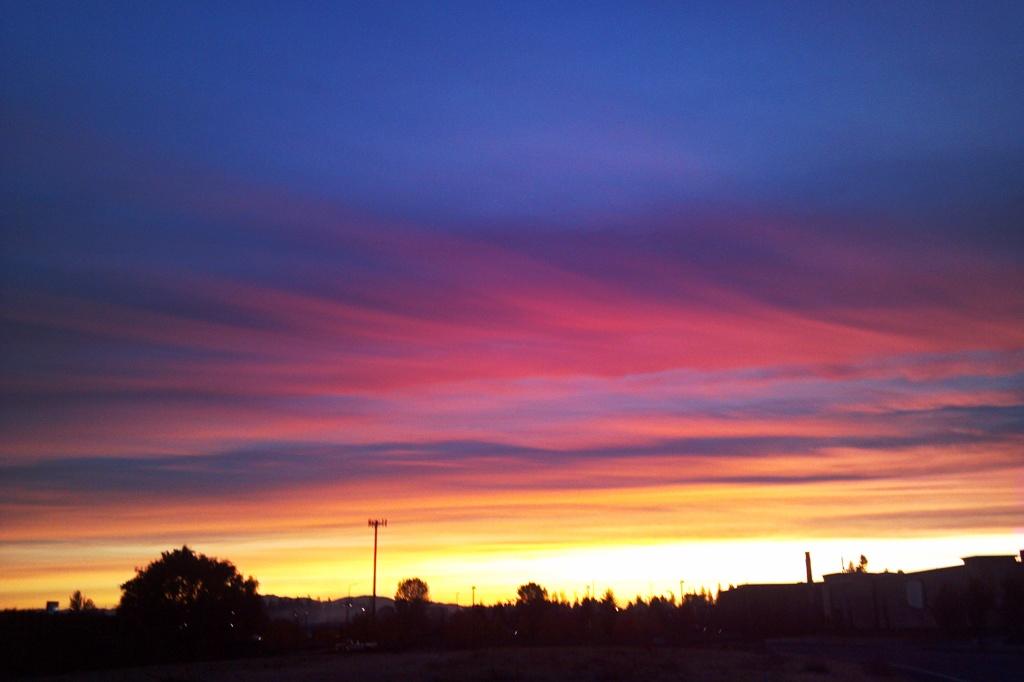 Sunrise on Hazel Dell Homes For Sale - Vancouver WA