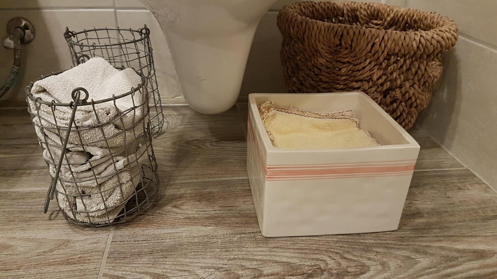 mosható wc papír kendők tárolása