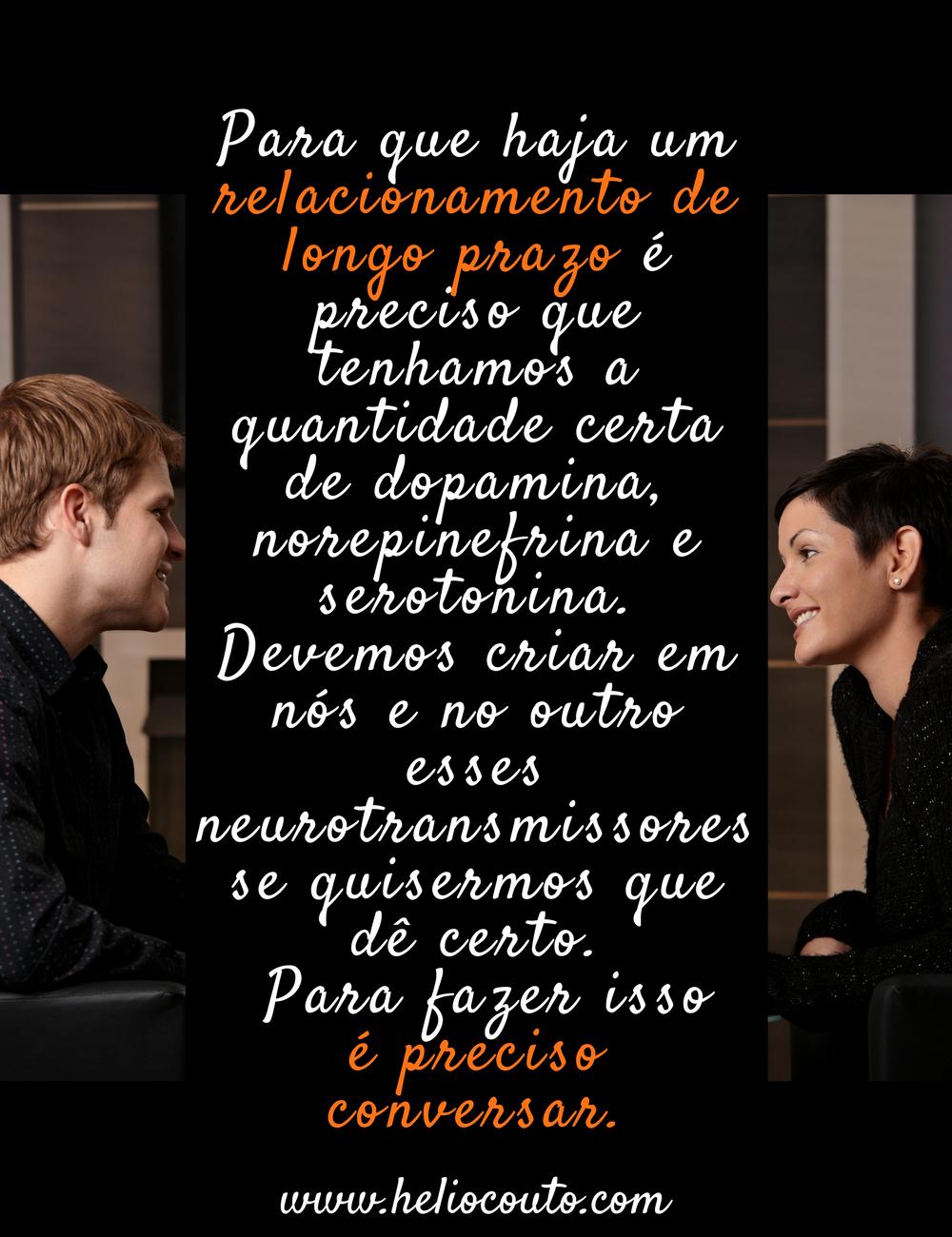 &gt; <p>Fernanda