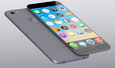 iPhone7-leaked-images-photos-pictures