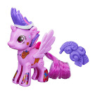 MLP Wave 5 2-pack Twilight Sparkle Hasbro POP Pony