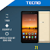 Tecno 7E Tablet Specifications and Price