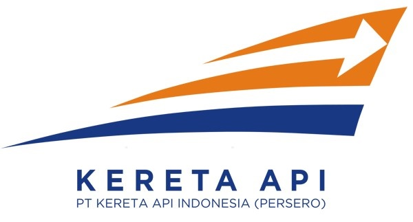 PT KERETA API INDONESIA (PERSERO) : CALON PEGAWAI TETAP TINGKAT D3, S1 DAN S2 - BUMN, INDONESIA