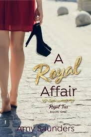 a+royal+affair.jpg (183×275)