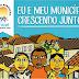 Portalegre conquista pela primeira vez a Edição do Selo UNICEF 2013/2016