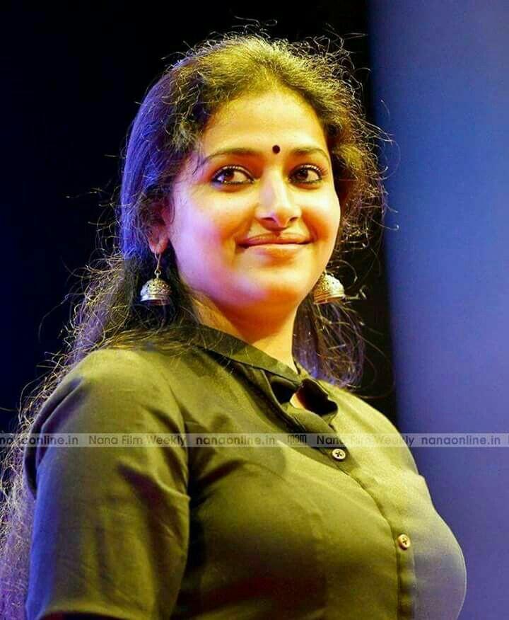 Malayalam Actress Anu Sithara Latest Images - Hot Actress HD Images Free Download ... | Indian Actress