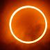 Gerhana matahari 2016 di abad 21 di indonesia