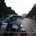Κυκλοφοριακές ρυθμίσεις σε όλη την Αττική την Κυριακή