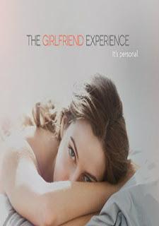 The Girlfriend Experience 2016 Season 1 Hindi Complete Series 1.2GB HDRip 480p
