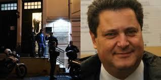 Η δολοφονία του Μιχάλη Ζαφειρόπουλου και η επταήμερη αποχή των δικηγόρων