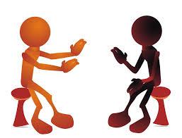 Debat Kiai vs Pendeta