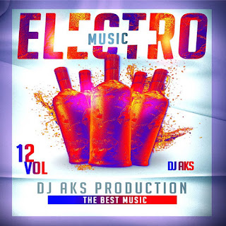 Electro-Music-Vol.12-DJ-AKS