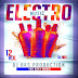 Electro Music Vol.12 - DJ AKS