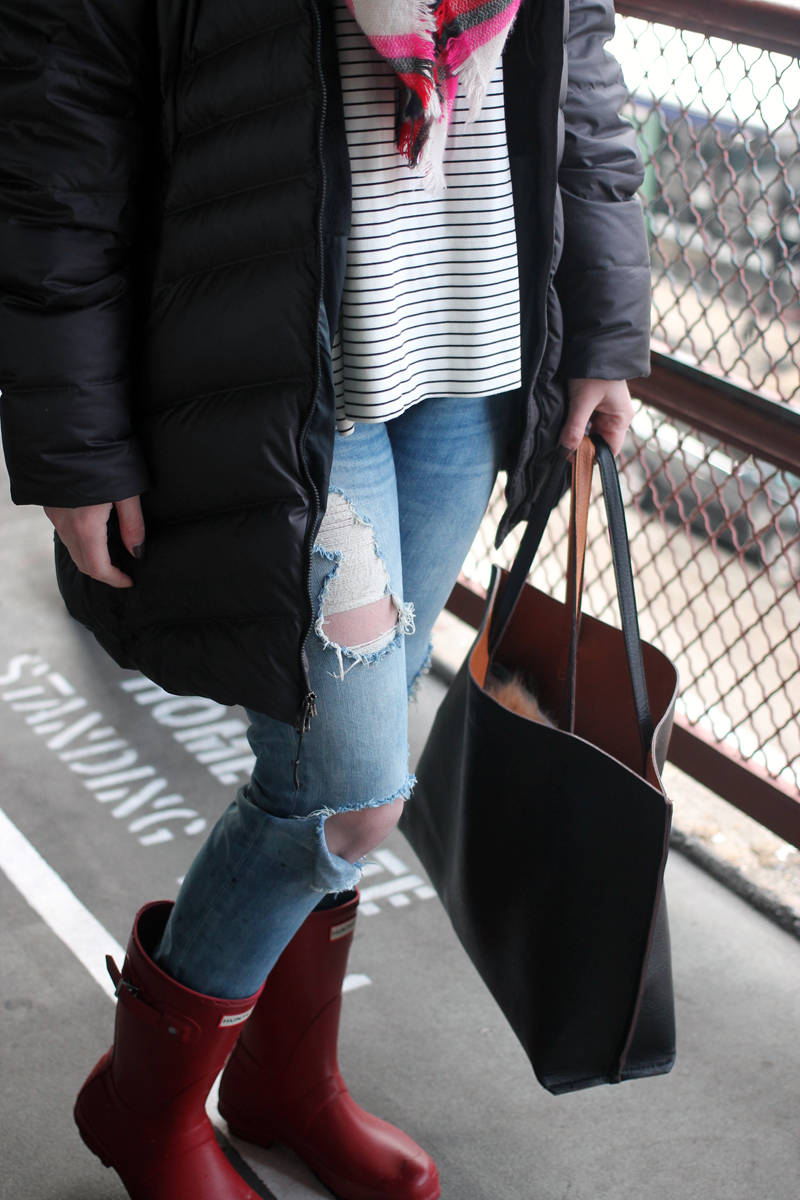 boston winter weather, winter weather looks, winter weather fashion, boston style blogger, boston fashion blogger, fenway park winter,