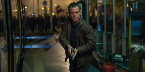 jason-bourne-2016-matt-damon