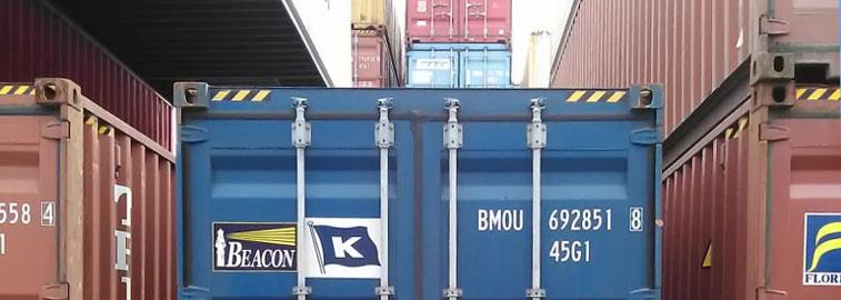 Cargo Handling - Jasa Cargo - Jasa Shipping   Jasa Ekspor Import China