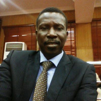 nathaniel abimbola dead