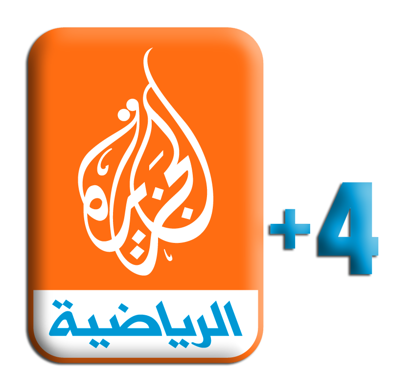 Jazira Sports Tv 43