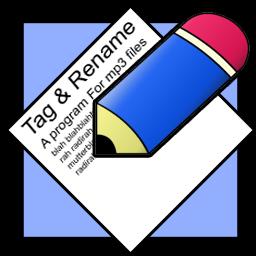Tag & Rename 3.9.6 Full Version