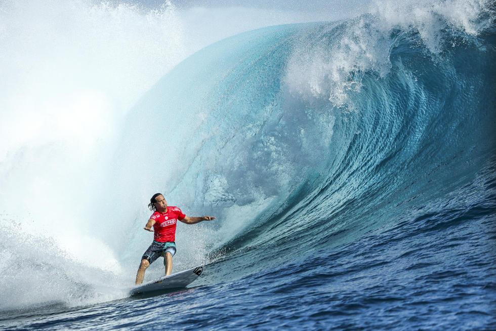 15 Jordy Smith Fiji Pro fotos WSL Ed Sloane
