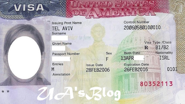 US Visa Applicants To Provide Social Media History, Others