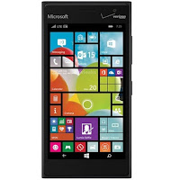 Microsoft Lumia 735 now available on Verizon for $79.99 on-contract