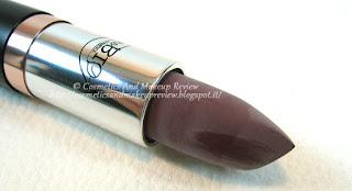PuroBIO Lipstick 05