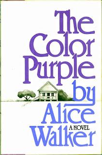 The Color Purple : Alice Walker Download Free Ebook