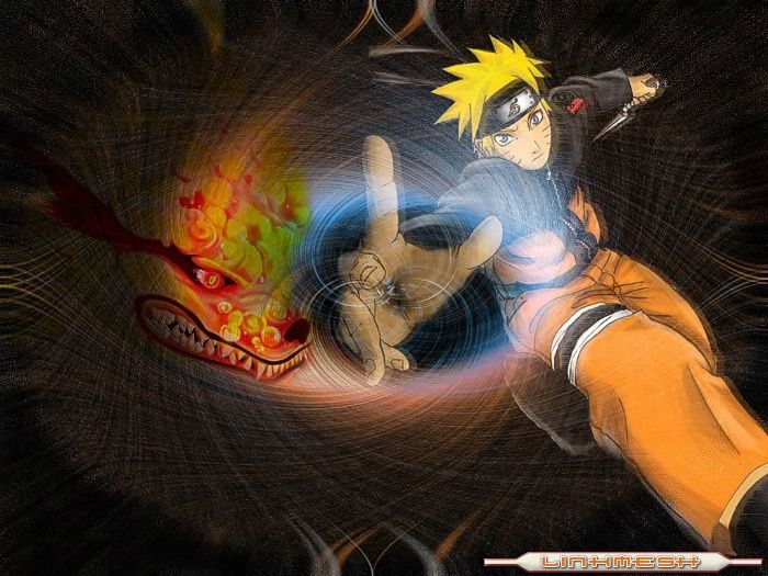 Download Wallpapers Of Couples With Quotes Free Wallpaper Dekstop Naruto 3d Wallpapers