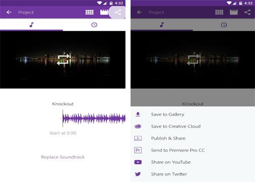 Cara Mengedit Video di Smartphone Secara Mudah 10