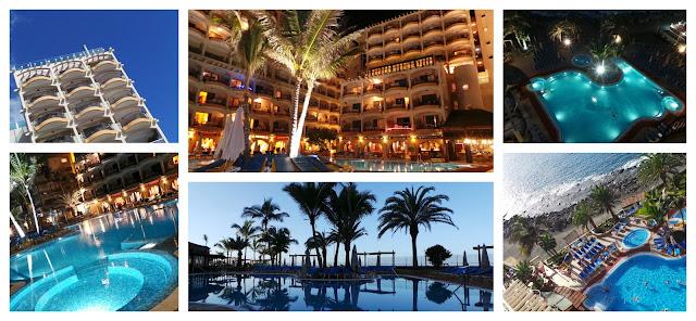 https://www.tripx.se/resa-till/spanien/gran-canaria/arguineguin/dorado-beach-aparthotel-all-inclusive/