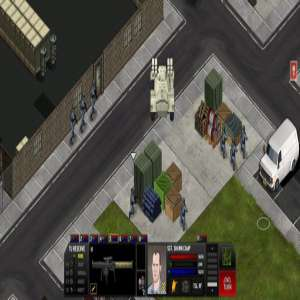 download xenonauts pc game full version free