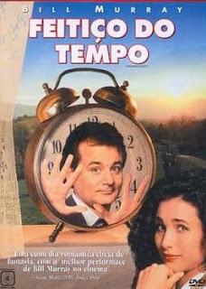 Download Filme Feitiço do Tempo – DVDRip AVI Dual Áudio