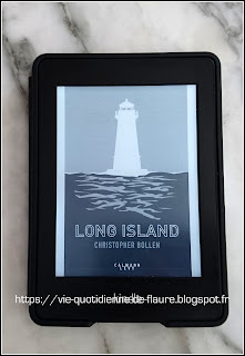 Vie quotidienne de FLaure : Long Island par BOLLEN Christopher