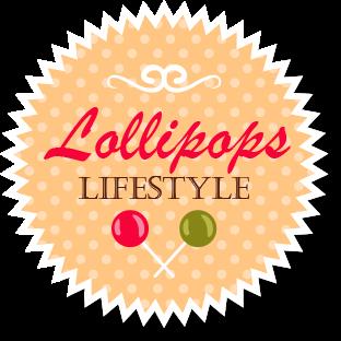 Lollipops Lifestyle, Tips & Trik Lollipops Lifestyle, Lollipops Lifestyle Adalah,