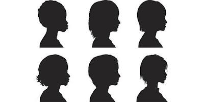 Seperti Apa Trend Model Rambut Perempuan Tahun Ini
