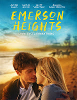 Poster de Emerson Heights