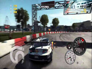 Need For Speed Shift 2 Unleashed Game Download Highly Compressed