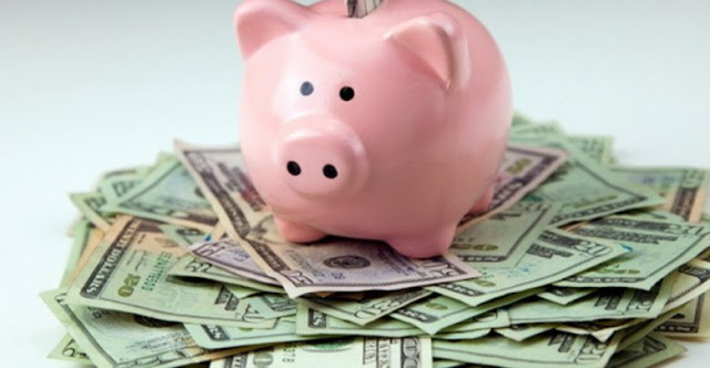 En qué ahorrar soles, dólares 2019 - 2020