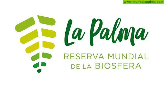 La Reserva de la Biosfera publica su Observatorio de Sostenibilidad 2019 con los datos estadísticos más relevantes de La Palma y sus municipios
