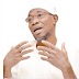 Salary: Give Me Little Time Please, Aregbesola Pleads With Osun Workers