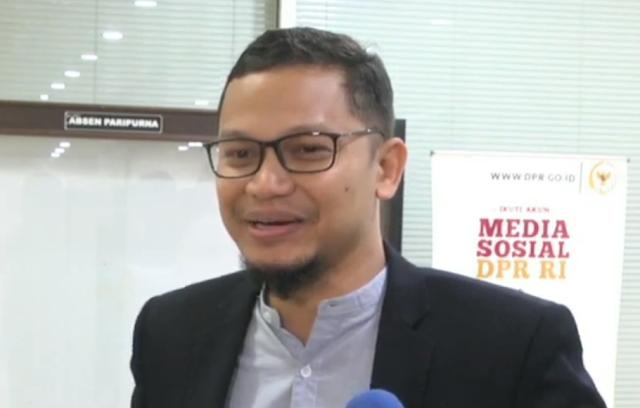 Isu Pemecatan Prabowo Kembali Merebak, PAN: Bikin Muntah Masyarakat Saja