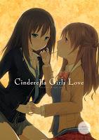 Cinderella Girls Love