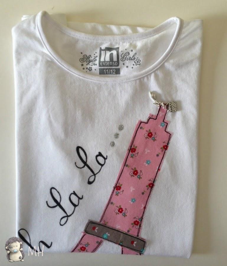 detalle-camiseta-parís