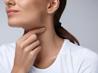 4 hal yang perlu diketahui tentang sakit tenggorokan