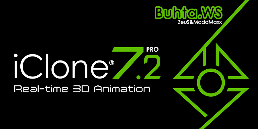 3d text animation software free download full version for windows 7