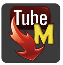 TubeMate YouTube Downloader 2.3.8 for PC/Android Apk