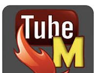 Download TubeMate YouTube Downloader 2.3.10
